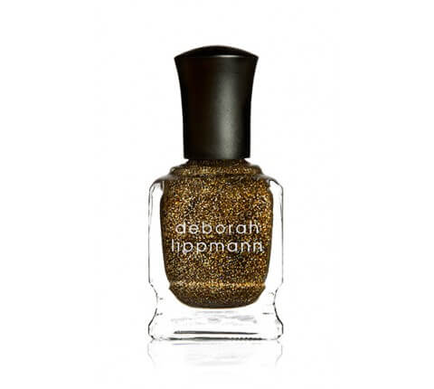 DEBORAH LIPPMAN NAIL COLOR in CAN'T BE TAMED